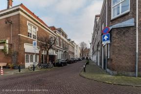Nieuwe Schoolstraat-3