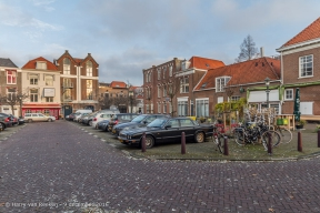 Nieuwe Schoolstraat - Bram van Pijnplein-1-3