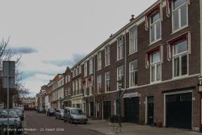 schoolstraat 21032006