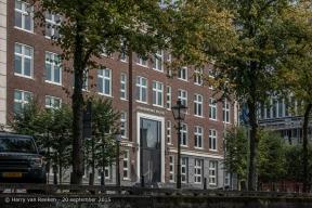 Nieuwe Uitleg - Hfd-bureau Polite-20092015