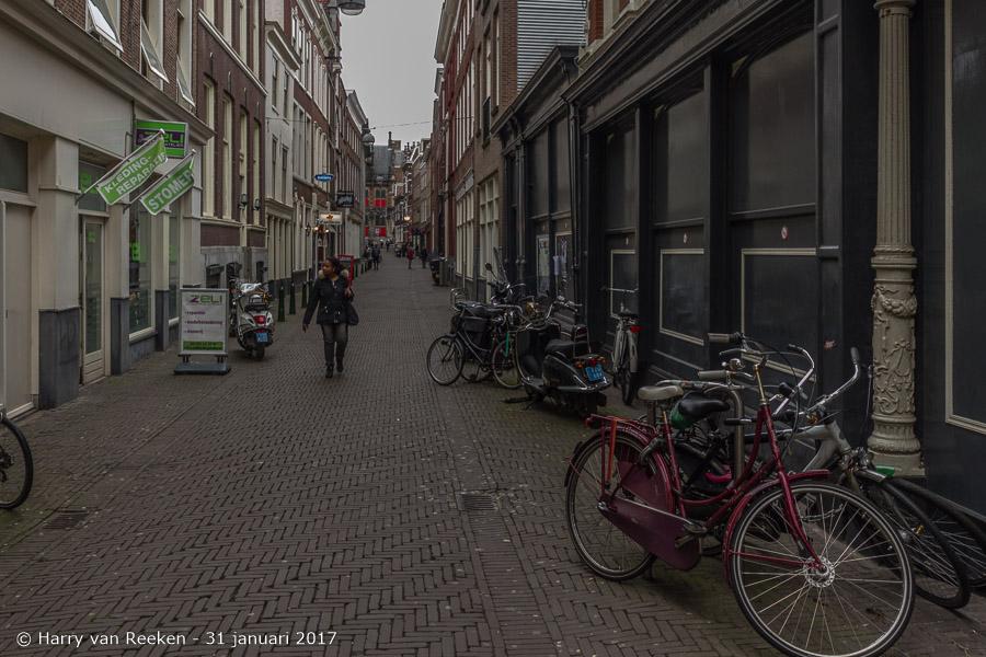Nieuwstraat-1-2