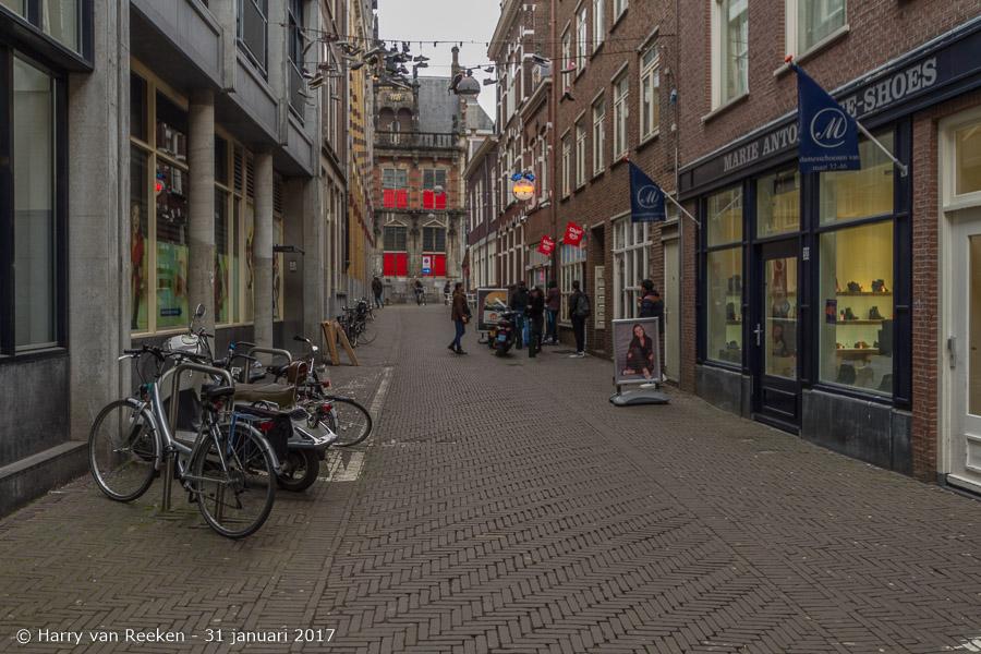 Nieuwstraat-1