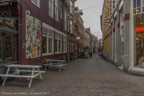 Nieuwstraat-1-3