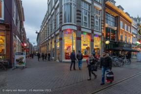 Nieuwstraat-20121215-01