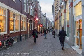 Nieuwstraat-20121215-02