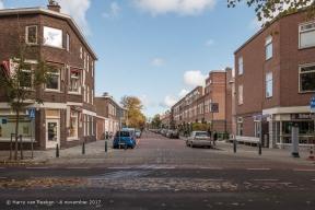 Nijenrodestraat, van - Benoordenhout-1