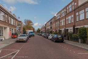 Nijenrodestraat, van - Benoordenhout-2