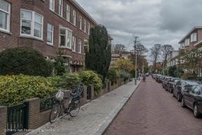Nijenrodestraat, van - Benoordenhout-4