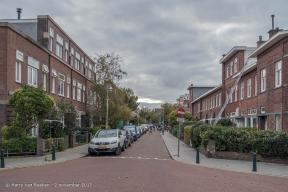 Nijenrodestraat, van - Benoordenhout-6