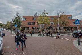 Nijenrodestraat, van - Benoordenhout-7