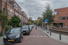 Nijenrodestraat, van - Benoordenhout-8