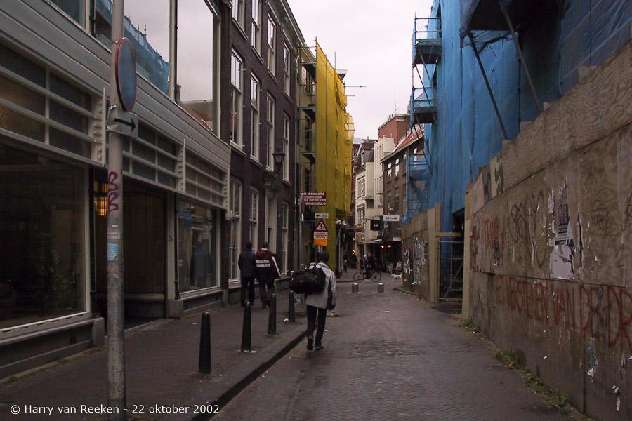nobelstraat-22102002-4
