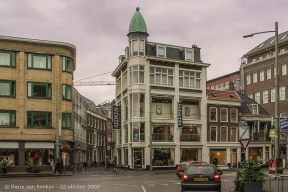 nobelstraat-22102002-1