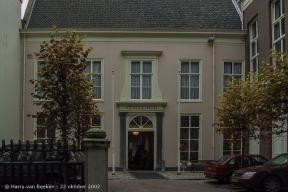 nobelstraat-22102002-3