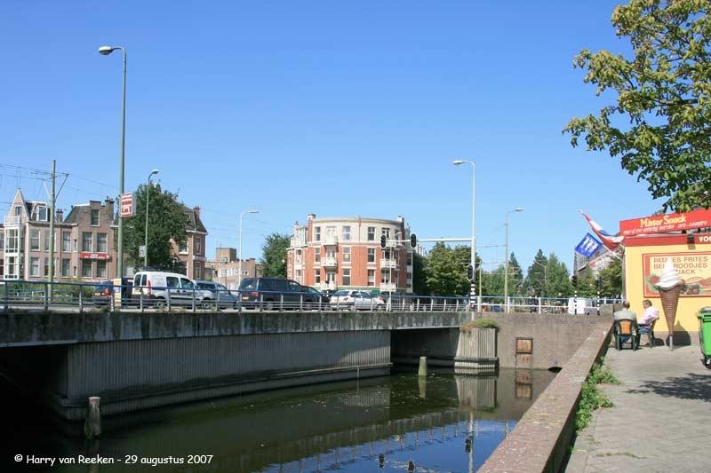 Noord-West Buitensingel 12138