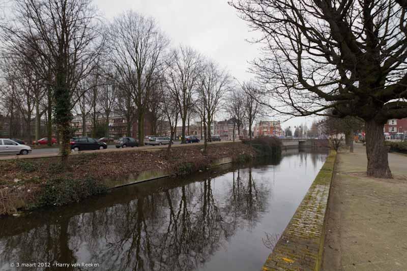 Noord-West Buitensingel 17943