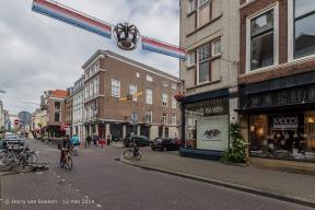 Noordeinde-Oranjestraat-12052014