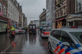 Noordeinde-politie-1