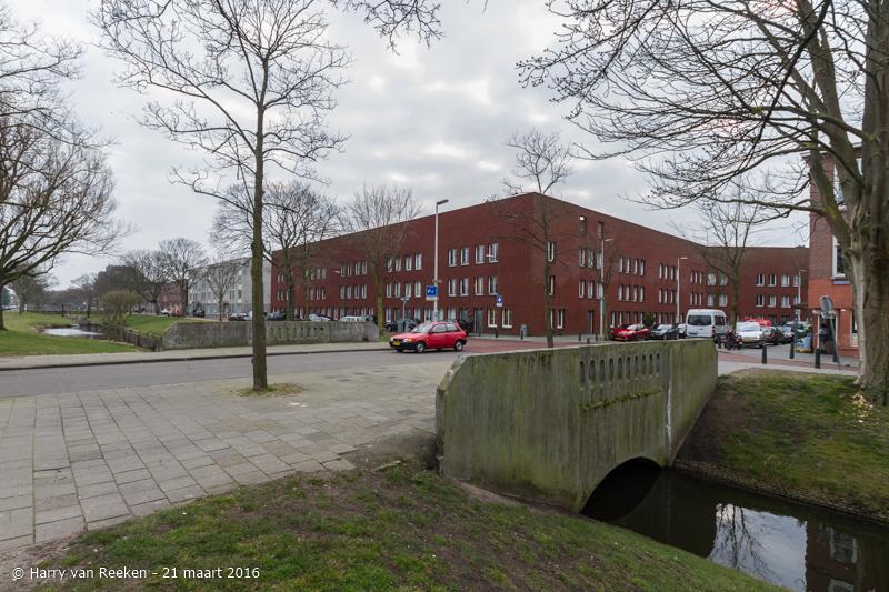 Noordpolderkade-Draaistraat-1