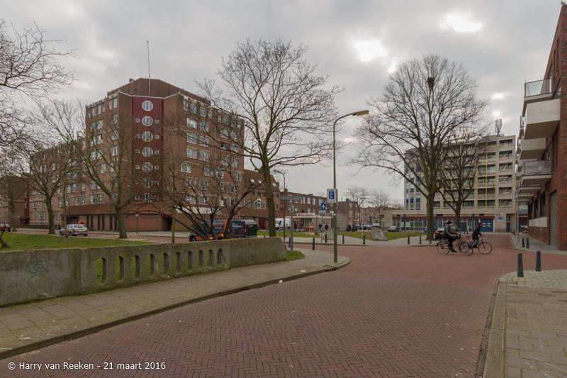 Noordpolderkade-Wenckenbachstraat-1-3