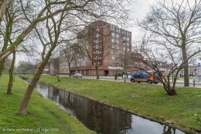 Noordpolderkade-Wenckenbachstraat-1-2