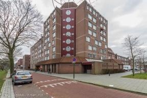 Noordpolderkade-Wenckenbachstraat-1