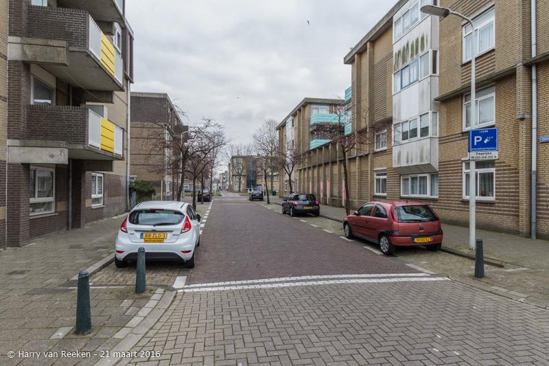 Noordpolderstraat26