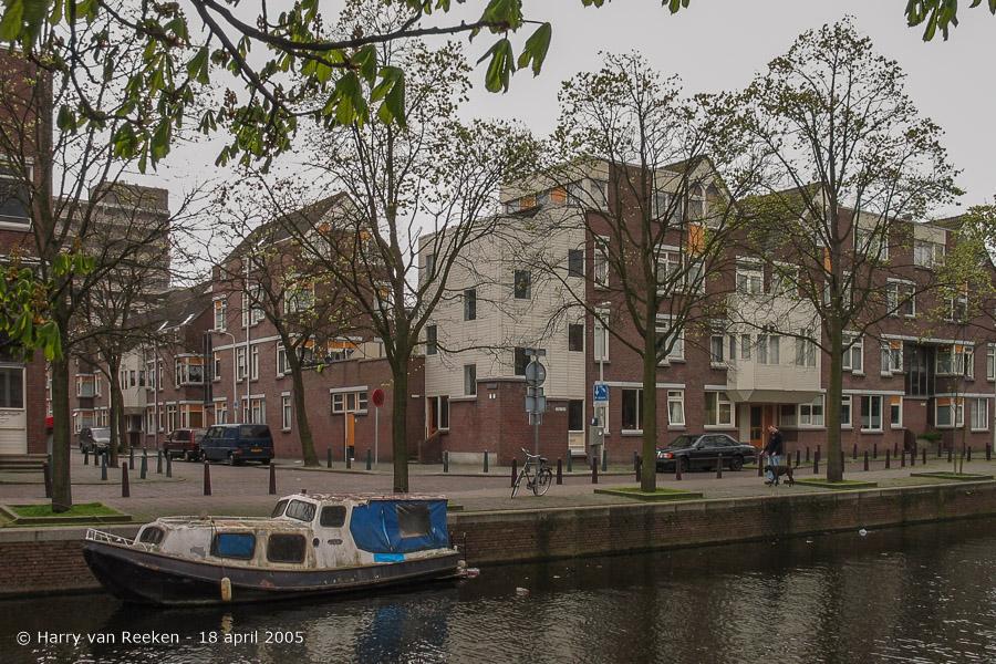 noordstraat-18042005-1