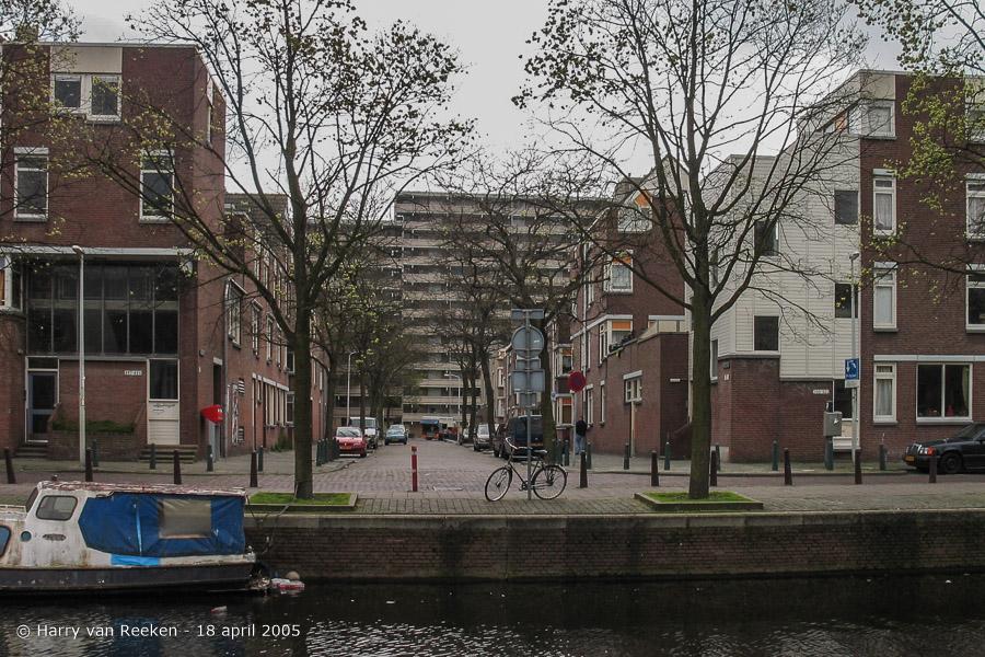noordstraat-18042005-2