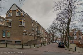 Noordstraat-03032012