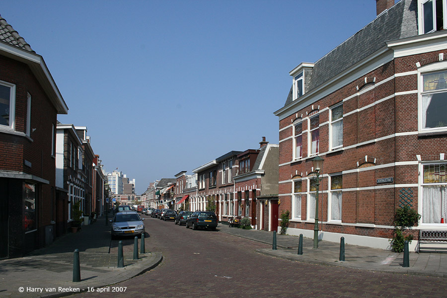 Noordwijksestraat-1