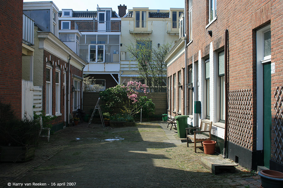 Noordwijksestraat-3