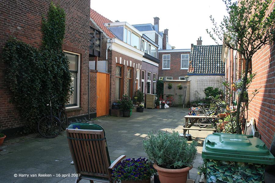 Noordwijksestraat-5