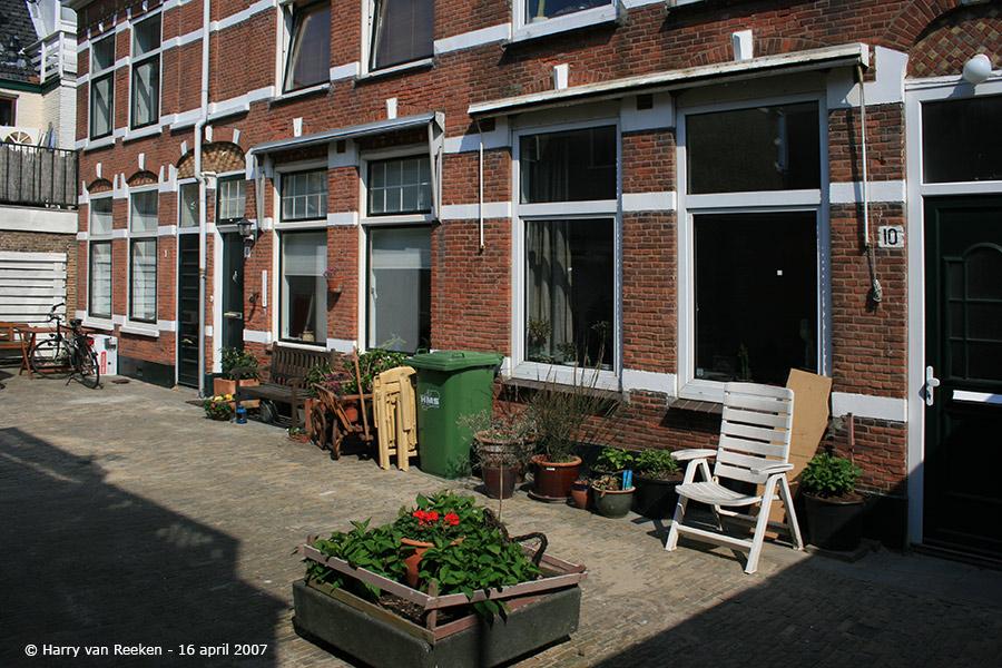 Noordwijksestraat-8