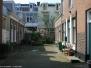 Scheveningen - wijk 07 - Straten N