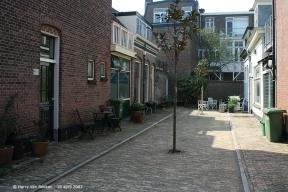 Noordwijksestraat-2