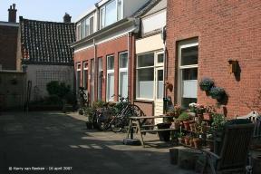 Noordwijksestraat-4