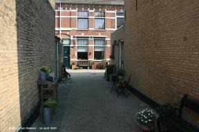 Noordwijksestraat-6