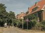 Nyelantstraat