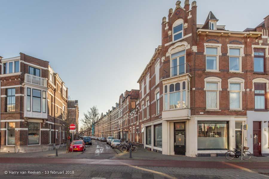 Obrechtstraat-wk11-02