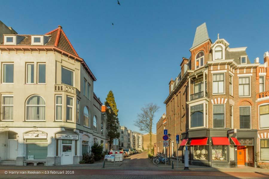 Obrechtstraat-wk11-03