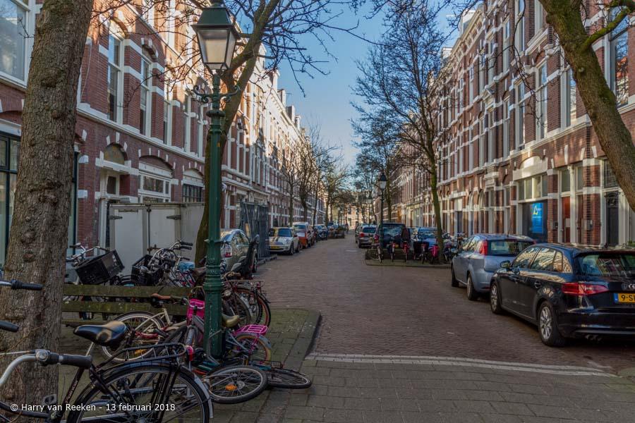 Obrechtstraat-wk11-05