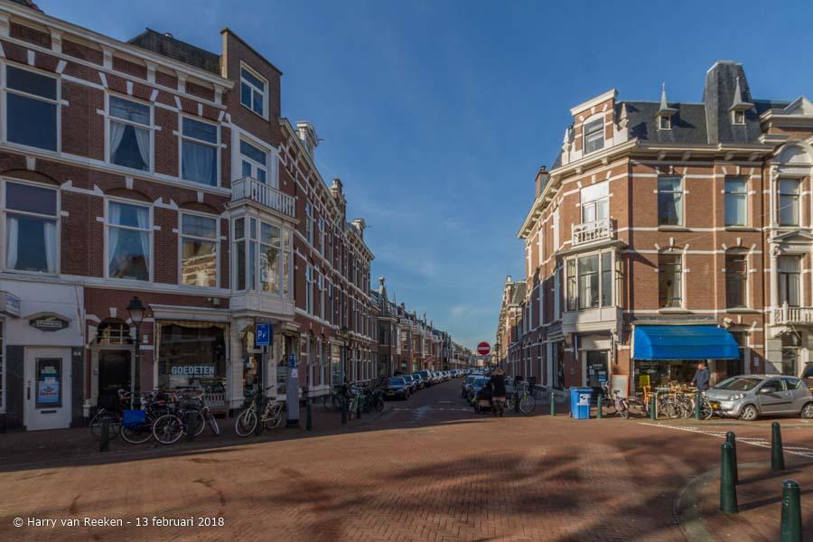 Obrechtstraat-wk11-07