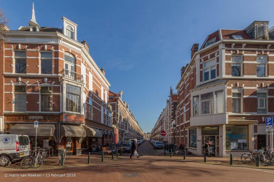 Obrechtstraat-wk11-08