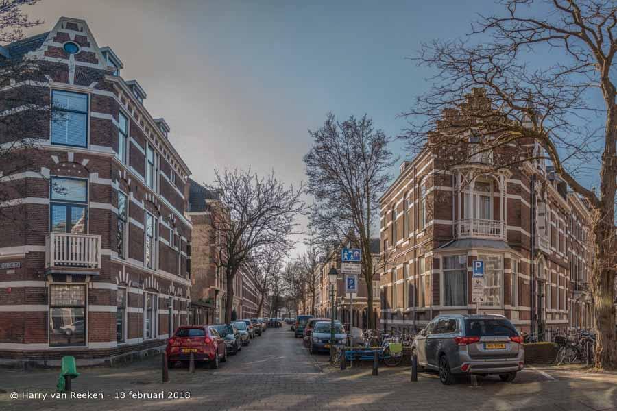 Obrechtstraat-wk11-09
