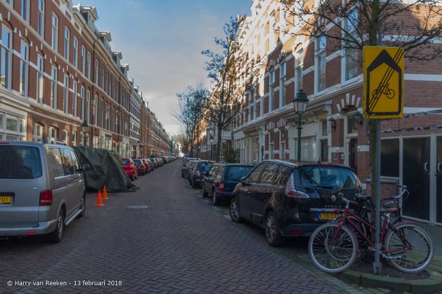 Obrechtstraat-wk11-10