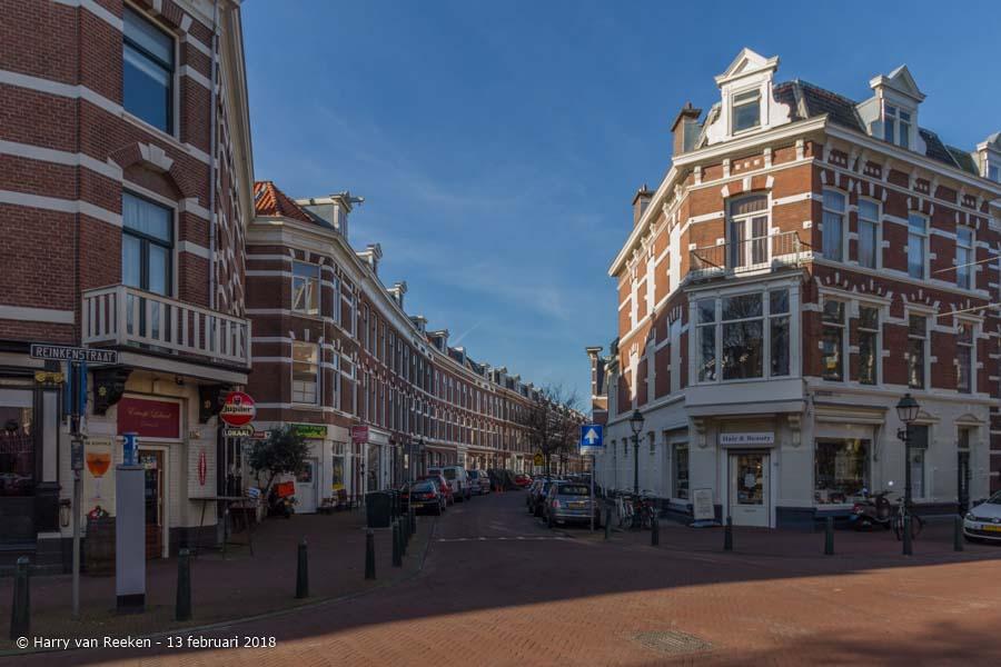 Obrechtstraat-wk11-11
