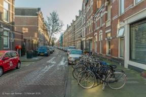 Obrechtstraat-wk11-01