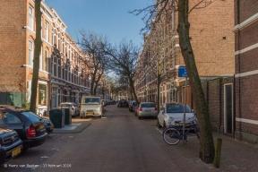 Obrechtstraat-wk11-04