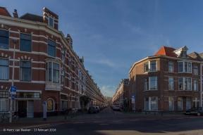 Obrechtstraat-wk11-06